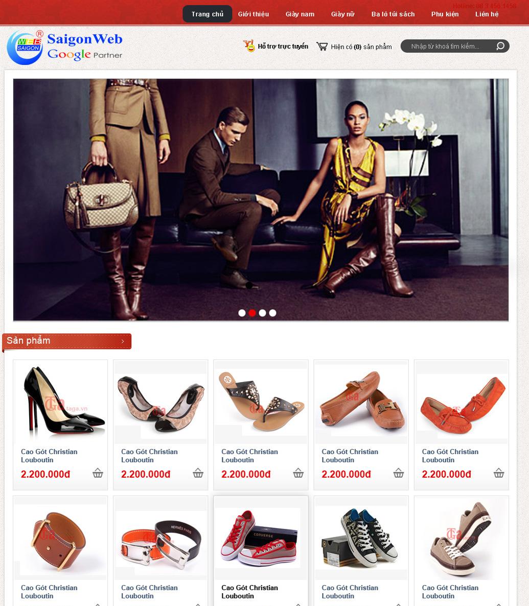website thời trang18