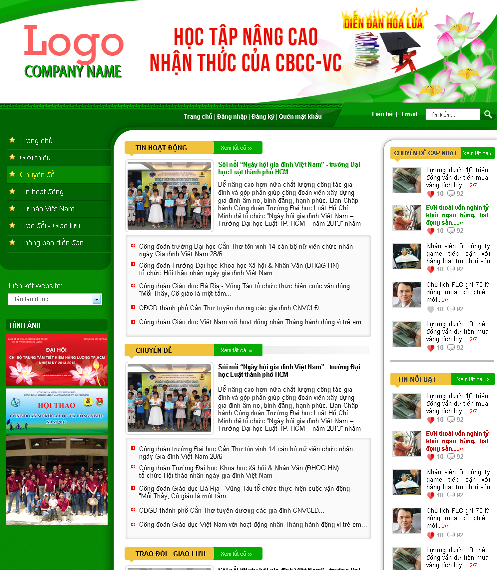 website khác16