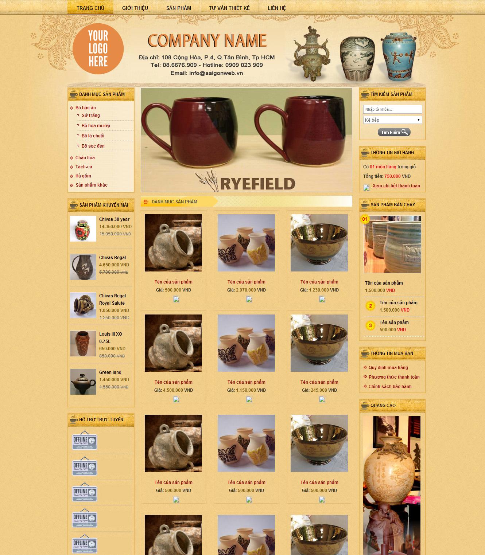 website nội thất11