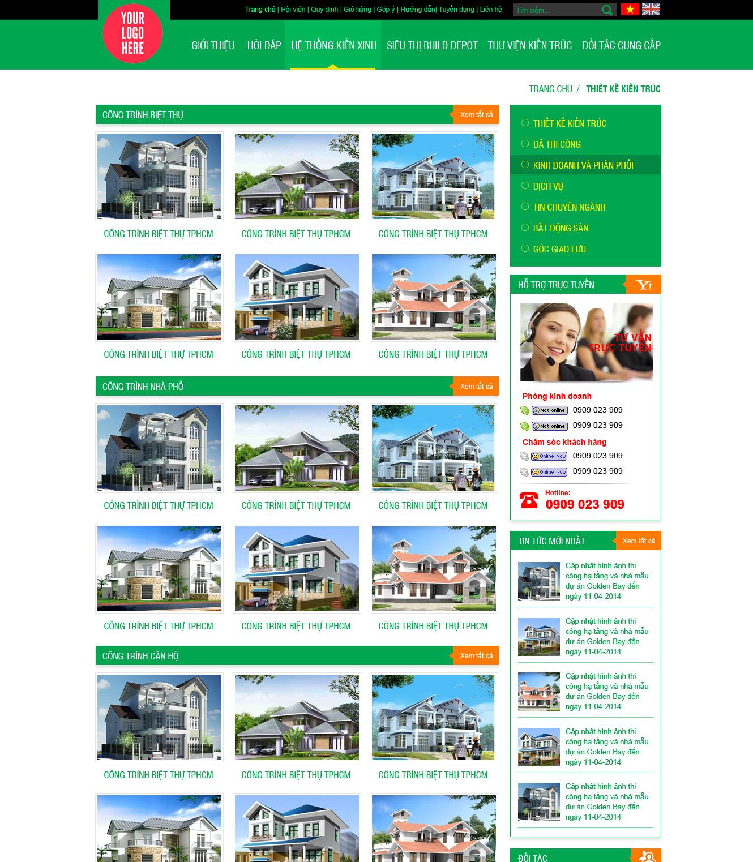 website nội thất14