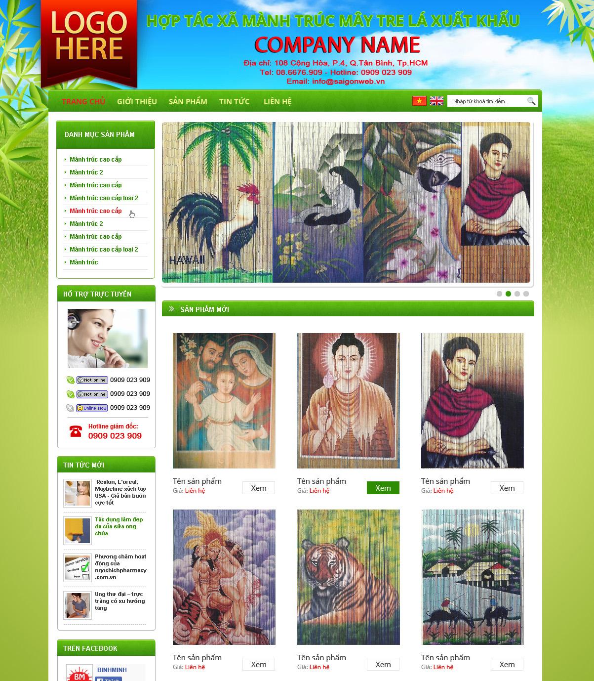 website nội thất15