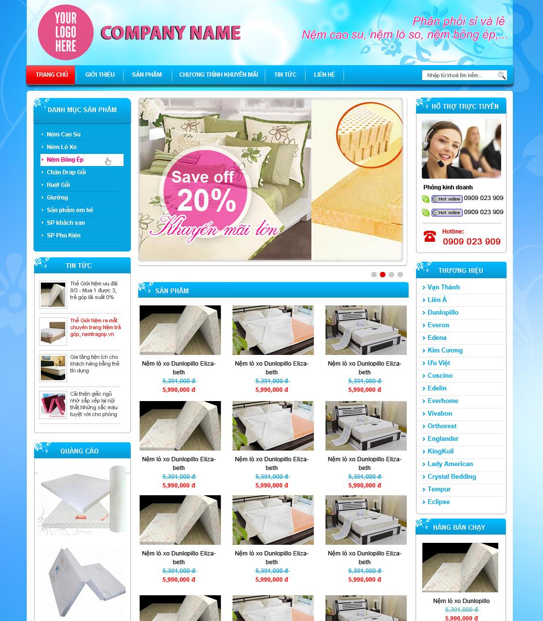 website nội thất16