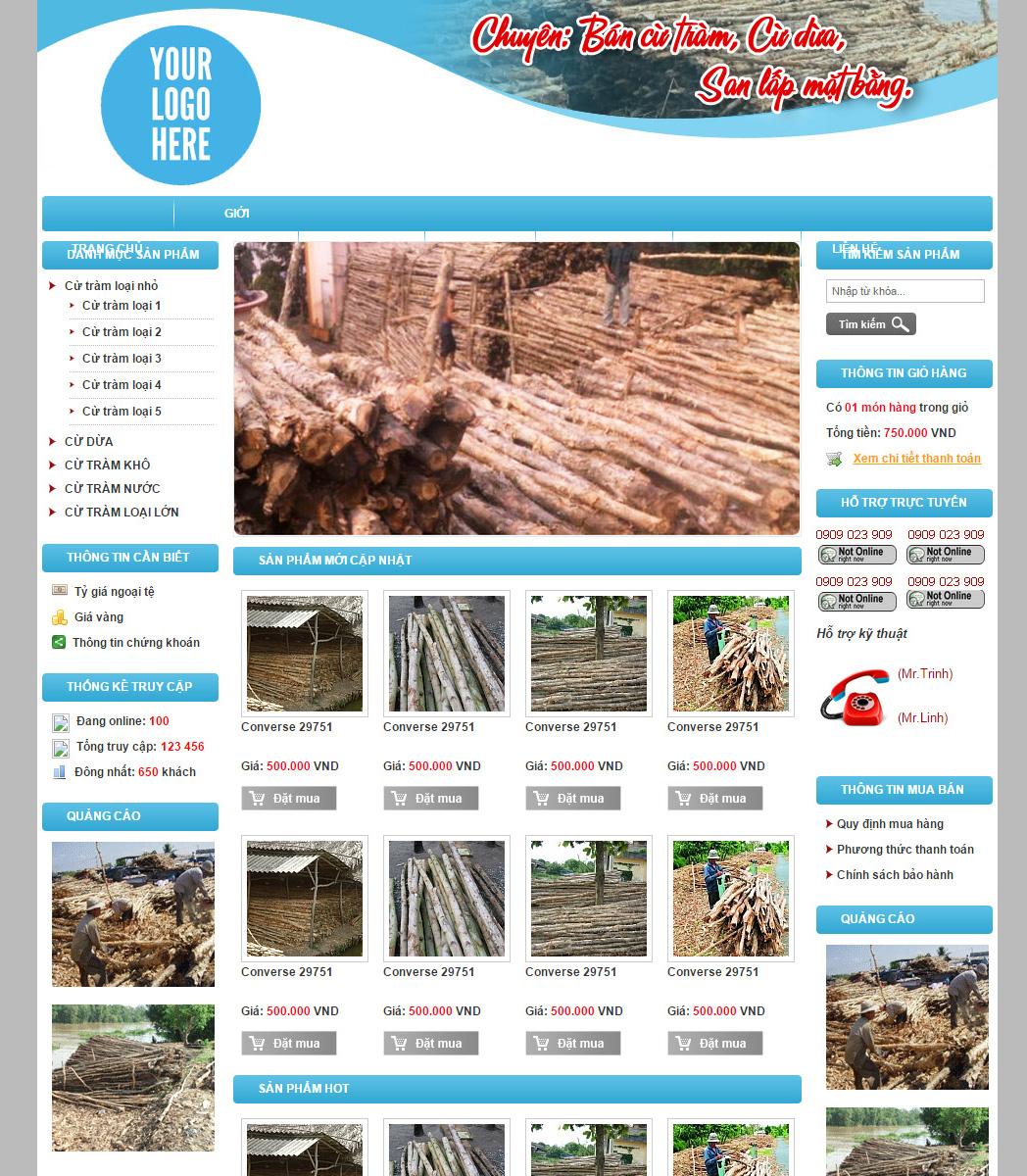 website nội thất8