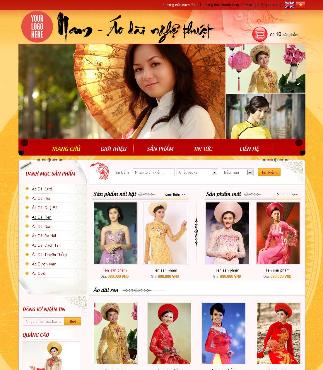 website thời trang5