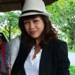 Thanh Miền